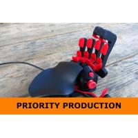 PRIORITY PRODUCTION Azeron Classic