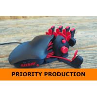 PRIORITY PRODUCTION Azeron Compact
